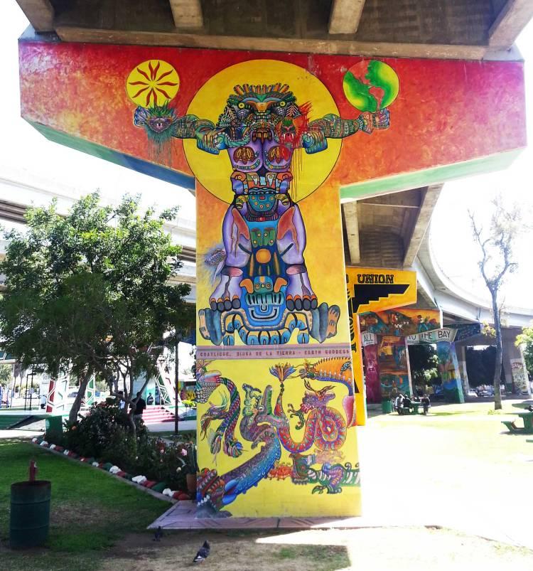 Chicano_Park_MS